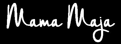 Mama Maja